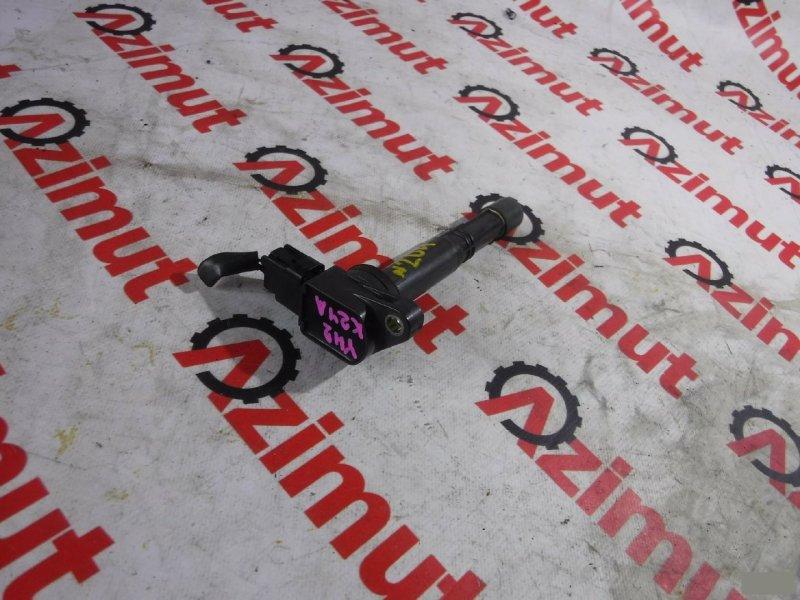 Катушка зажигания Honda Element YH2 K24A (б/у) 99700073