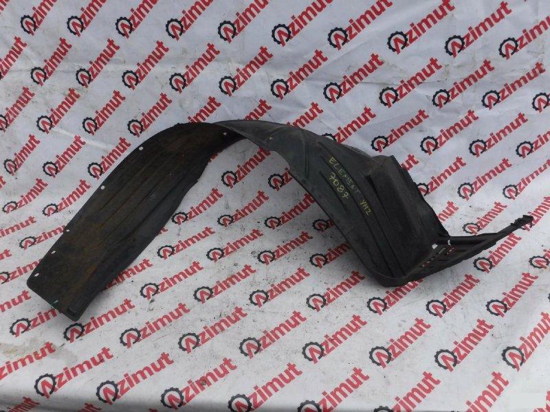 Подкрылок Honda Element YH2 передний правый (б/у) 7087