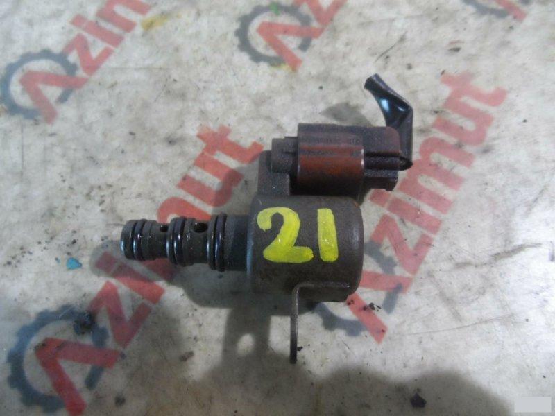 Акпп Honda Fit GD1 L13A (б/у) 21 SWRA