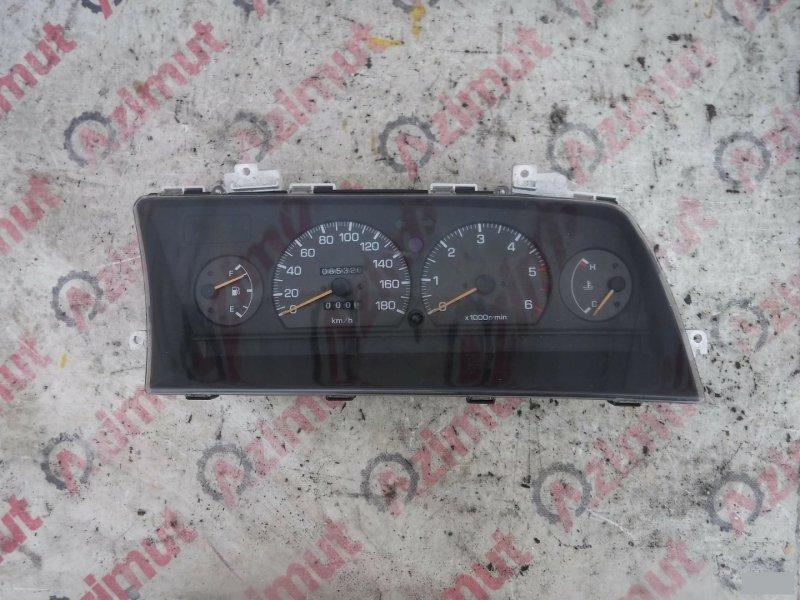 Спидометр Toyota Estima CXR20 3CTE (б/у) 830102J871
