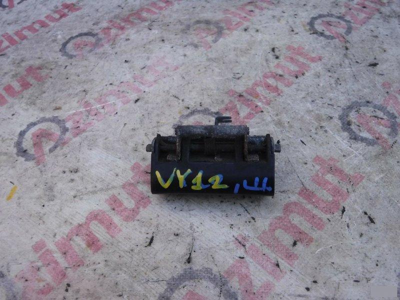 Ручка задней двери Nissan Ad VY12 задняя (б/у)