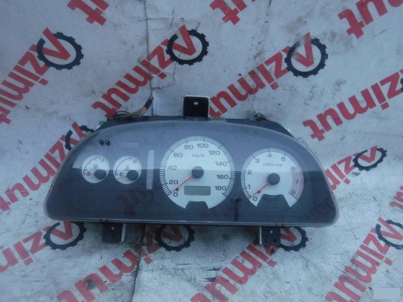 Спидометр Subaru Impreza GF1 EJ15 (б/у) 54 85014FA230