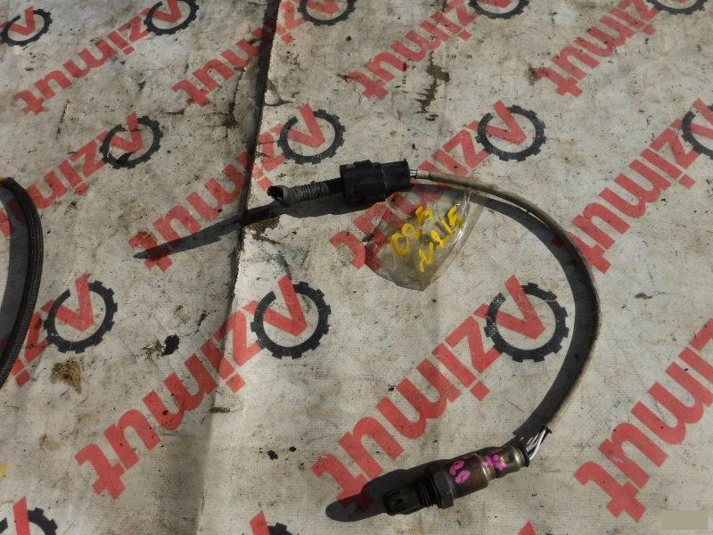 Лямбда-зонд Nissan Serena C25 MR20DE (б/у) 0ZA603N5