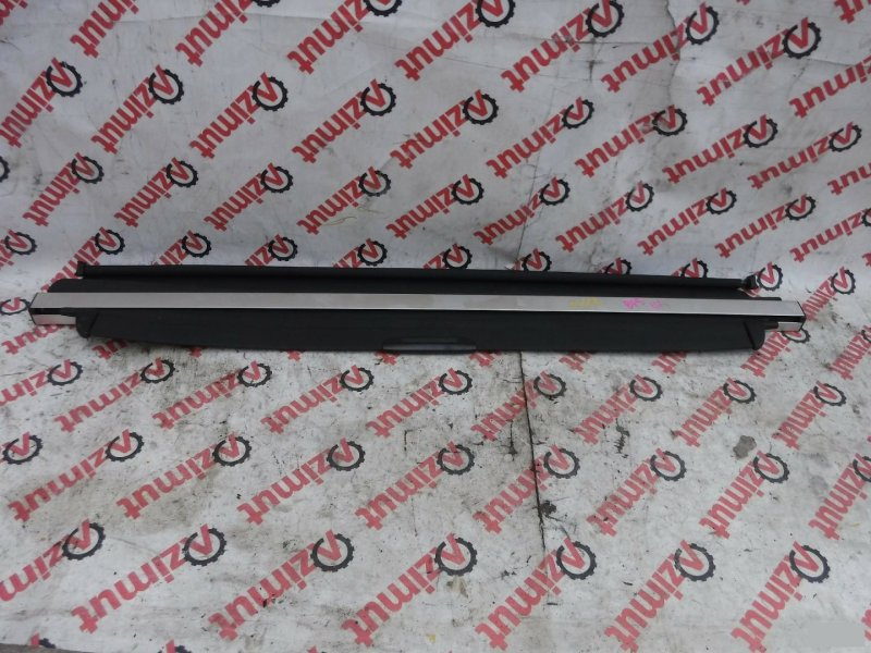 Шторка багажника Subaru Legacy BP5 (б/у) 113