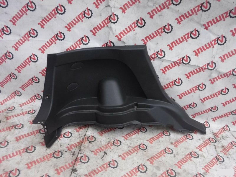 Обшивка багажника Daihatsu Yrv M211G задняя левая (б/у)