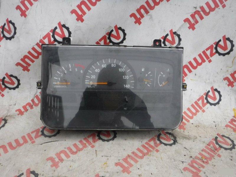 Спидометр Nissan Atlas R8F23 QD32 2006г. (б/у) 394 DA20A