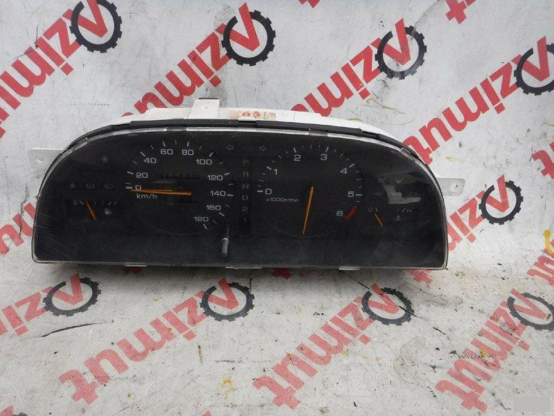 Спидометр Nissan Largo VNW30 CD20ETI 1993г. (б/у) 5C508