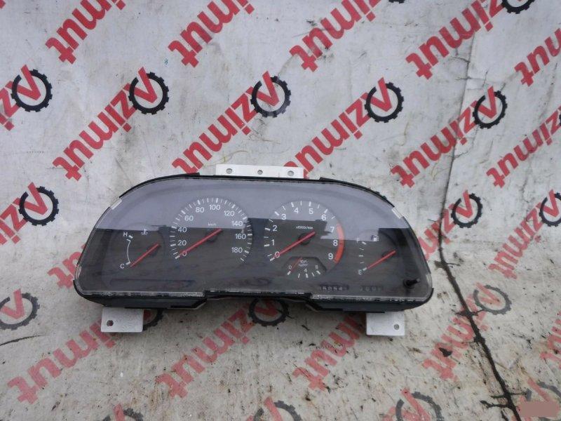 Спидометр Nissan Fairlady Z Z32 VG30DE (б/у) 2481053P00