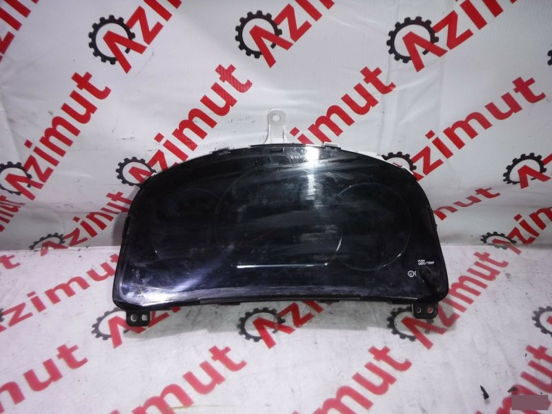Спидометр Toyota Alphard ANH15W 2AZFE 2006г. (б/у) 8380058210B