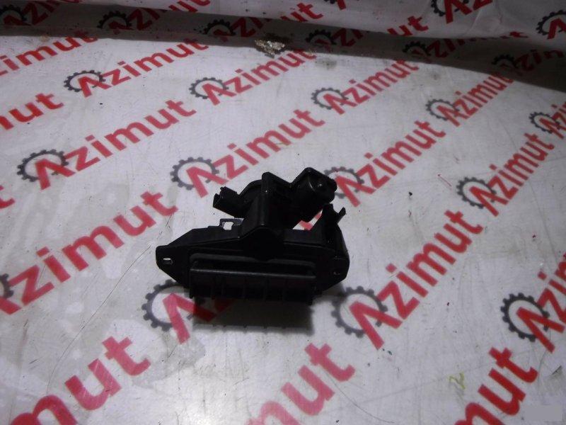 Ручка задней двери Toyota Celica ZZT230 задняя (б/у)