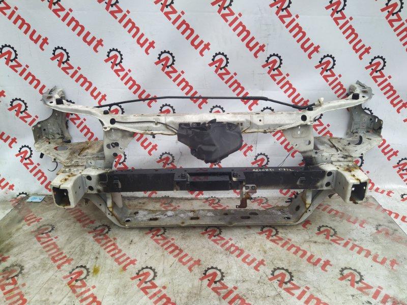 Телевизор Honda Accord CM2 передний (б/у)