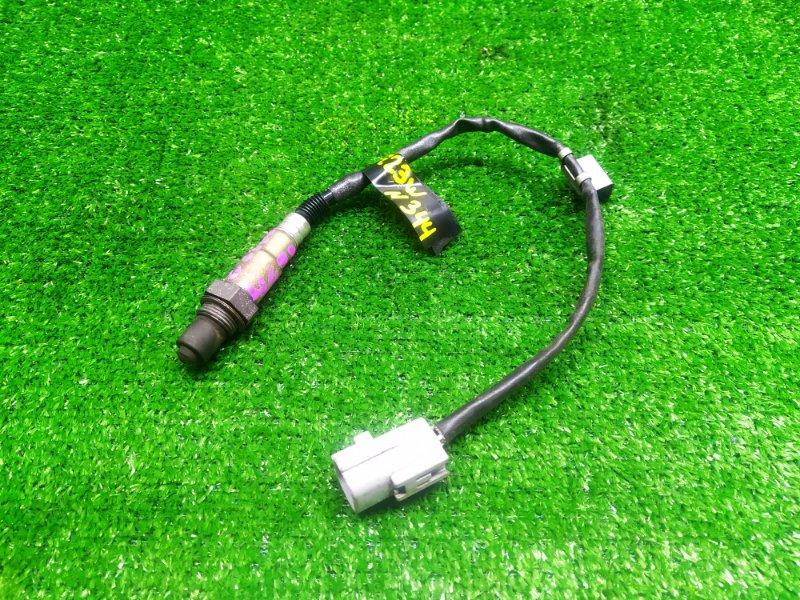 Лямбда-зонд Mitsubishi Colt Plus Z23W 4A91 (б/у) 1588A002