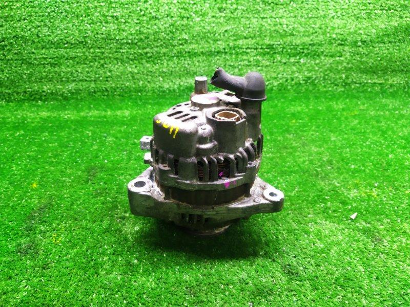 Генератор Honda Life JB5 P07A (б/у) 426 A7TG0091