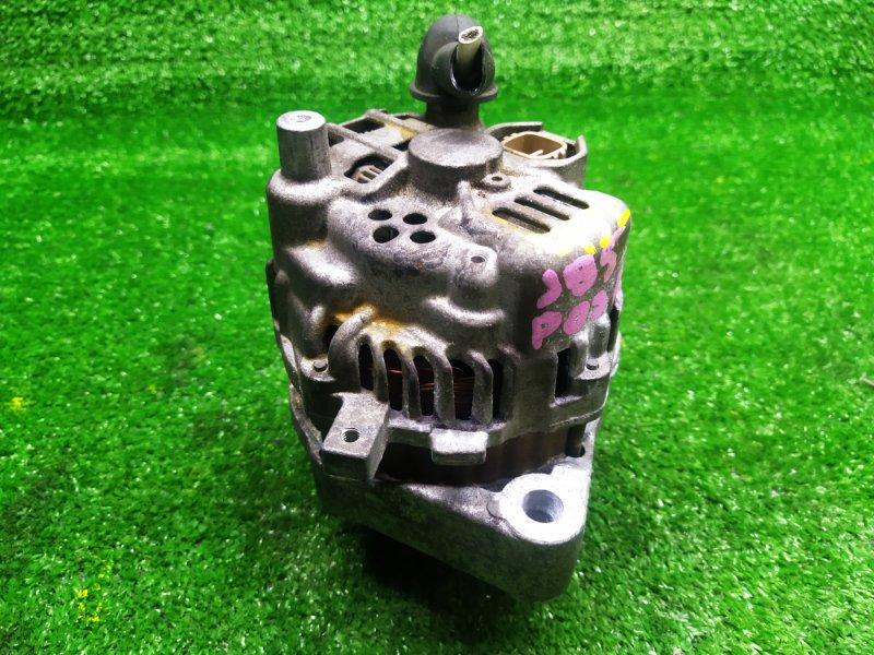 Генератор Honda Life JB5 P07A (б/у) 492 A7TG0192