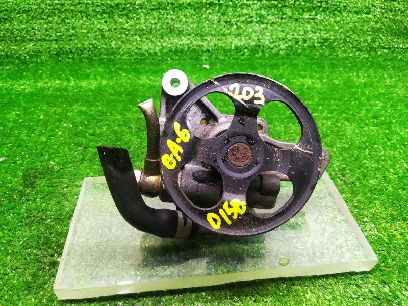 Гидроусилитель Honda Capa GA6 D15B (б/у)