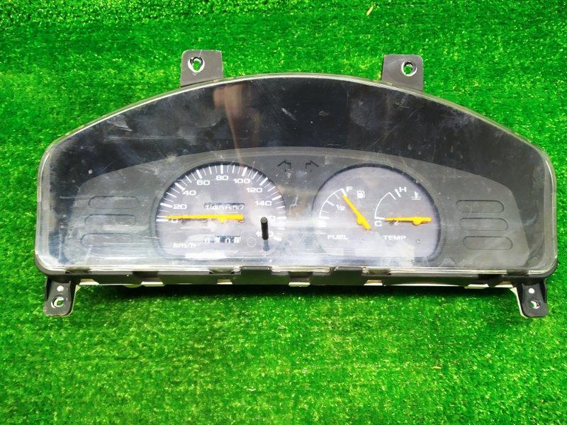 Спидометр Nissan Wingroad WFY10 GA15DE (б/у) 203