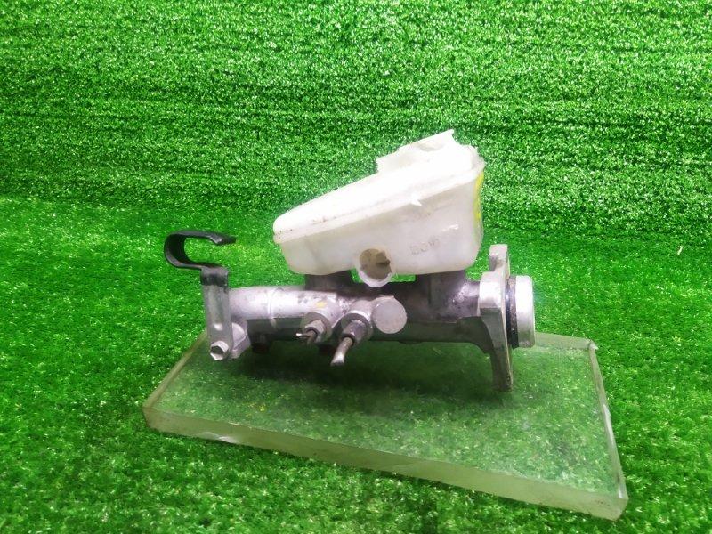 Главный тормозной цилиндр Toyota Crown GS141 1G-FE 1994 (б/у) 977