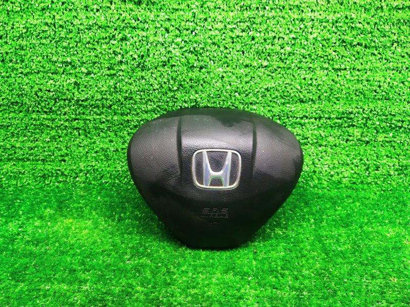 Airbag на руль Honda Stream RN8 (б/у) 307