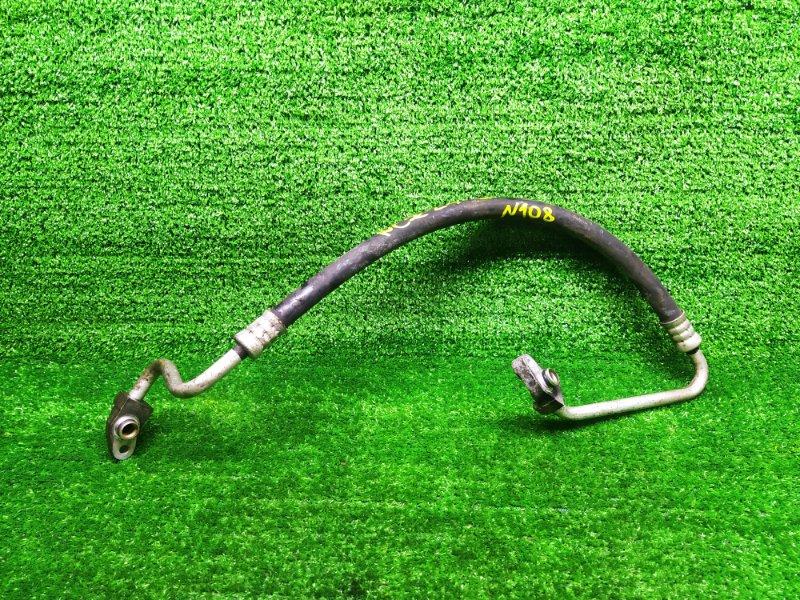 Шланг кондиционера Toyota Raum NCZ25 1NZFE (б/у) 108