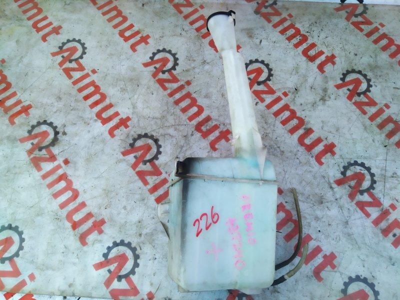 Бачок омывателя Toyota Premio AZT240 (б/у) 226