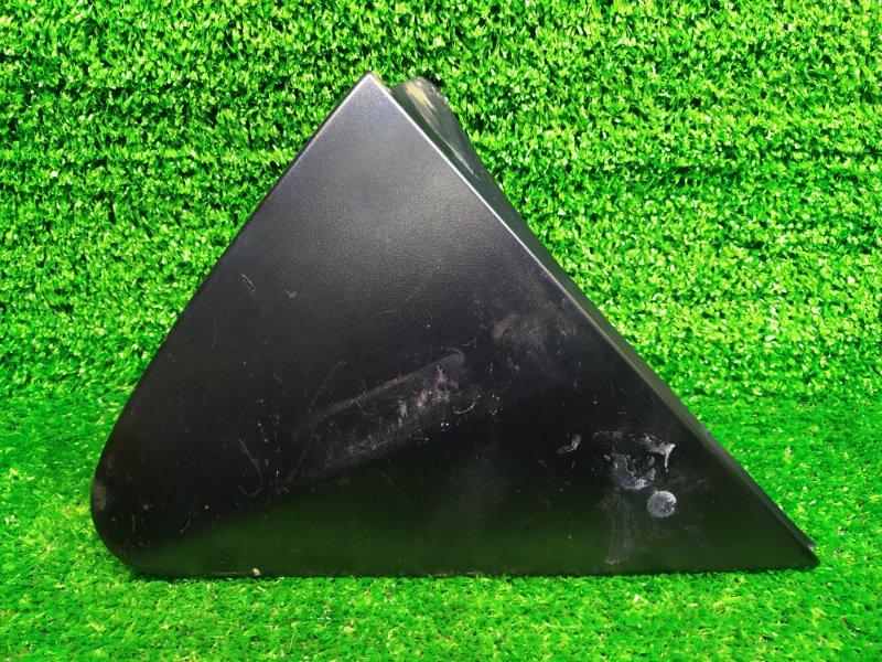 Уголок крыла Toyota Vitz SCP90 2SZFE правый (б/у) 60117-52030 547