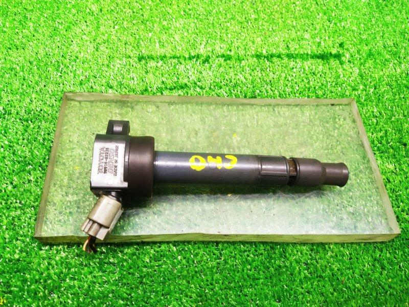 Катушка зажигания Toyota Vista SV50 3SFSE (б/у) 049 90919-02235