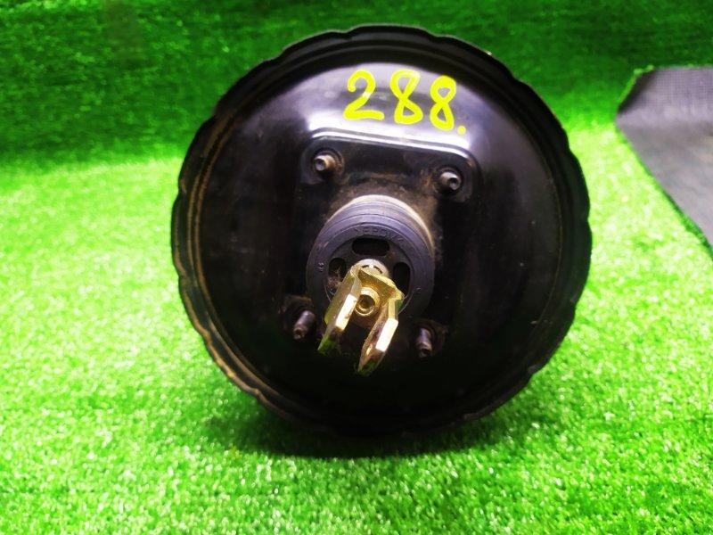 Главный тормозной цилиндр Nissan Atlas R8F23 QD32 2000 (б/у) 6T300/0YY 288