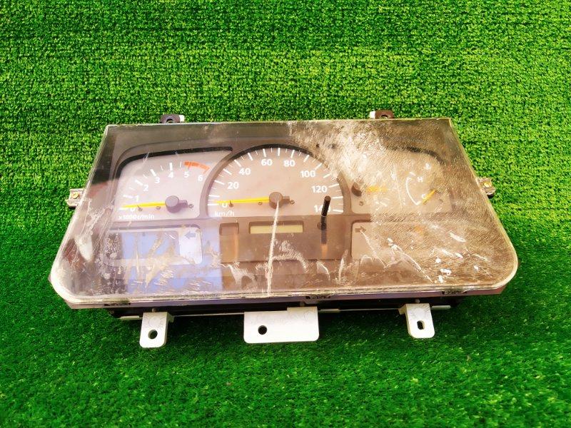 Спидометр Nissan Atlas R8F23 QD32 2002 (б/у) 416