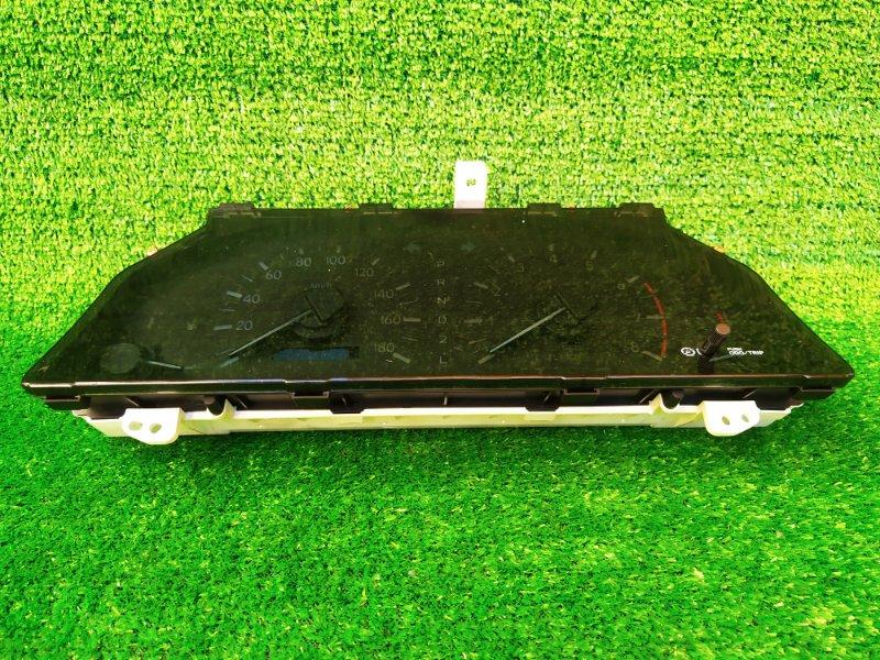Спидометр Toyota Premio ST210 3SFSE 2001 (б/у) 417 83800-20690