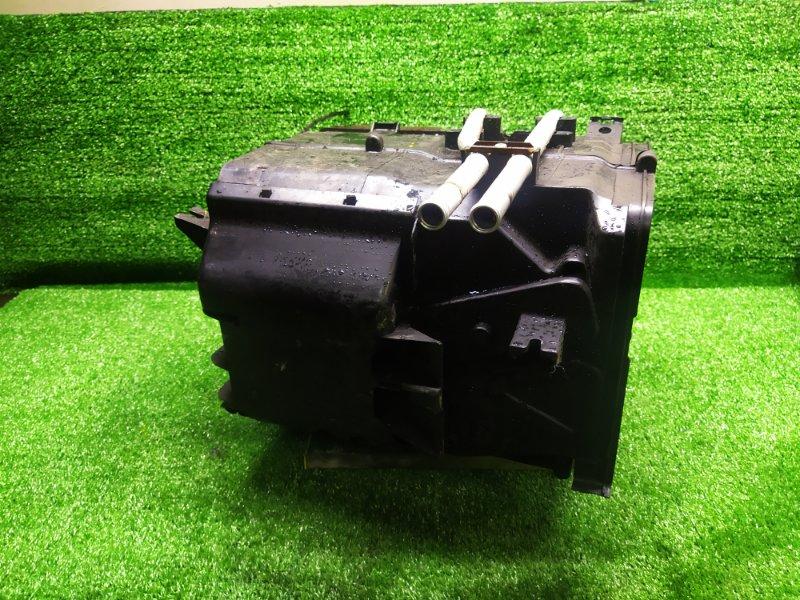 Печка Nissan Atlas R8F23 QD32 2000 (б/у) 744