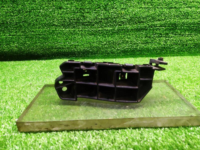 Крепление бампера Suzuki Sx4 YA11S переднее правое (б/у) 889
