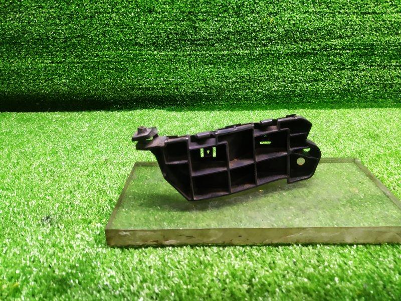 Крепление бампера Suzuki Sx4 YA11S переднее левое (б/у) 890