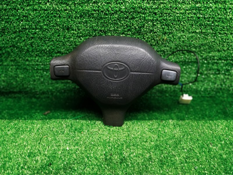 Airbag на руль Toyota Premio AT211 1996 (б/у) 465