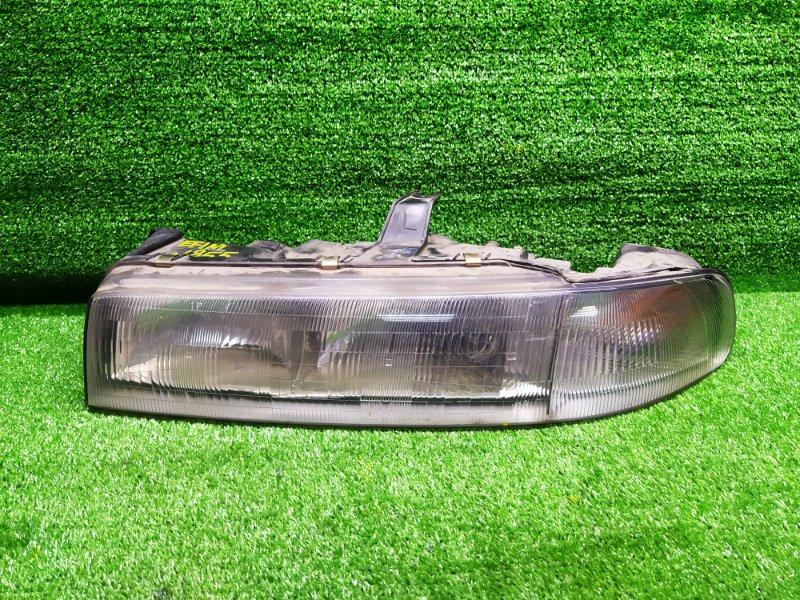 Фара Mazda Efini Ms9 HD5S левая (б/у) 855 10061608