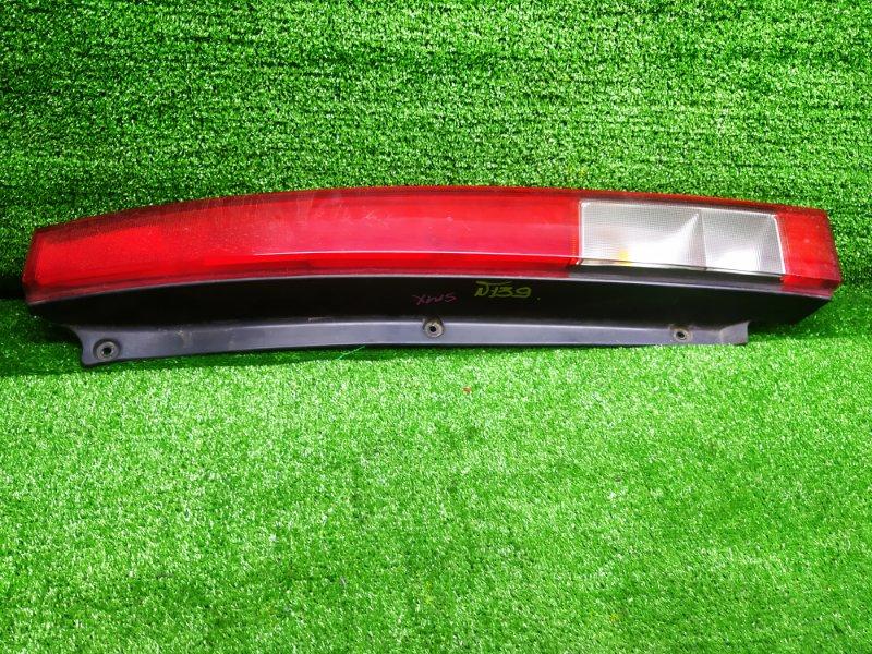 Стоп-сигнал Honda S-Mx RH1 B20B 2000 правый (б/у) 139 12-24