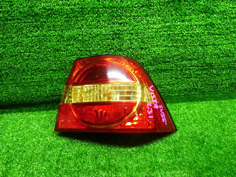 Стоп-сигнал Toyota Vista SV55 3SFE 2001 правый (б/у) 244 32-175
