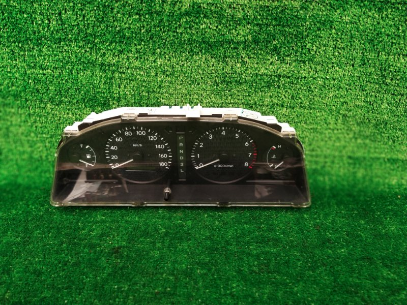 Спидометр Toyota Carina ST215 3SFE 2001 (б/у) 470 83800-20442