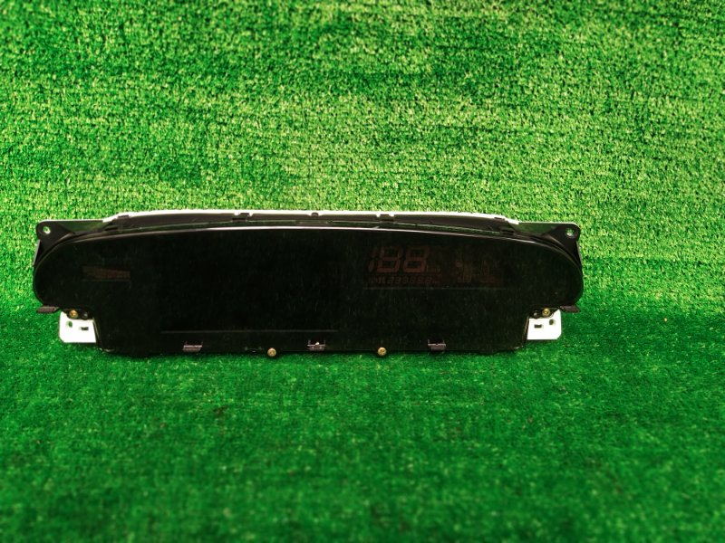 Спидометр Toyota Vista SV55 3SFE 2001 (б/у) 474 83800-32110