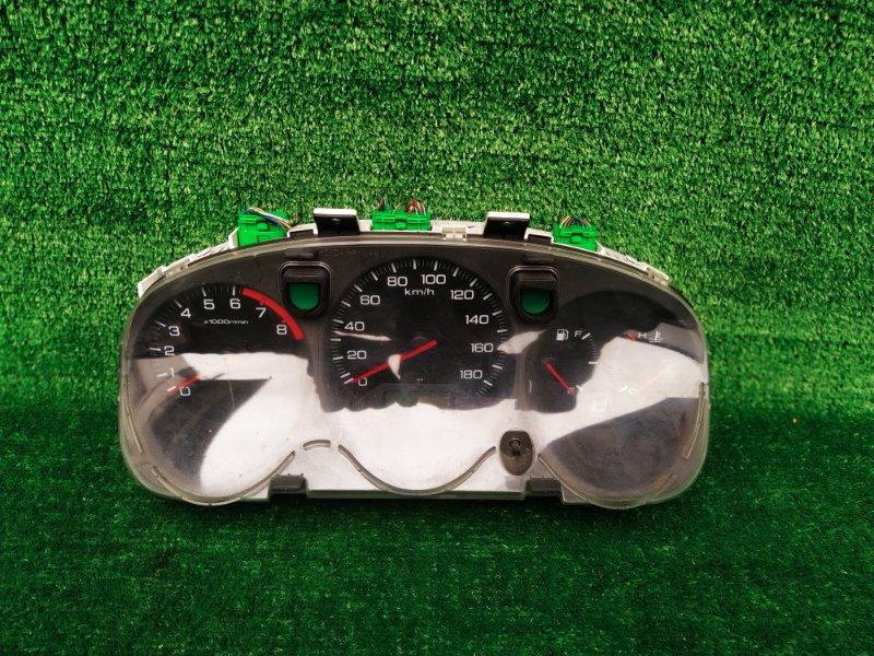 Спидометр Honda Torneo CF3 F18B (б/у)