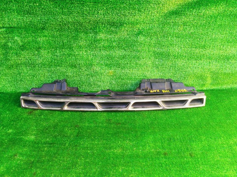 Решетка радиатора Honda S-Mx RH1 2000 (б/у) 75101-S70X-N010-M1 569