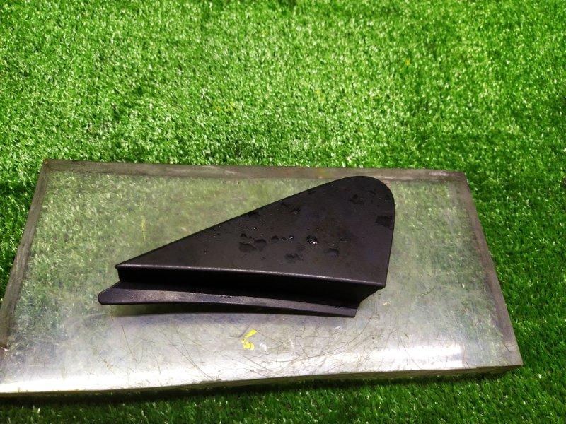Уголок крыла Toyota Passo KGC10 передний правый (б/у) 103