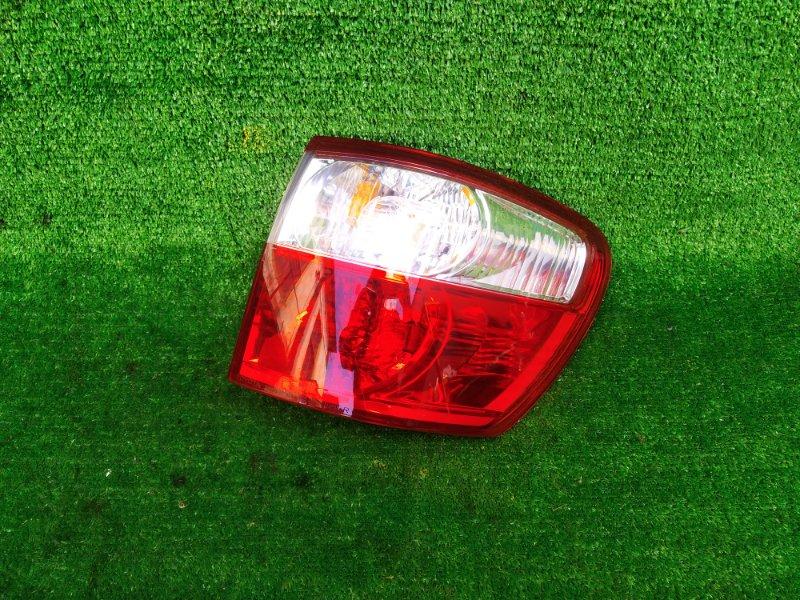 Стоп-сигнал Toyota Ipsum ACM26 правый (б/у) 1002 44-57