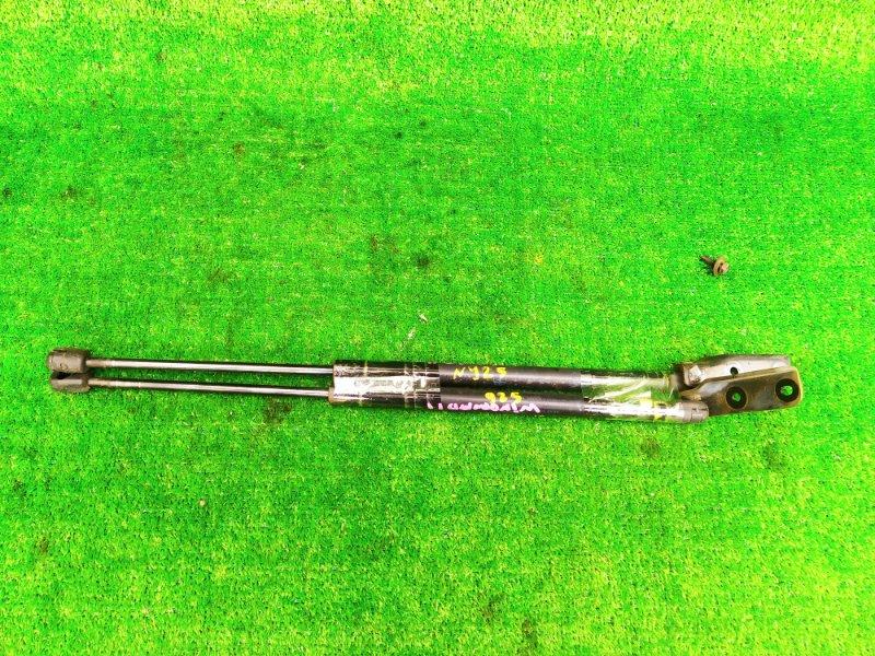 Амортизатор задней двери Nissan Wingroad WFY11 QG15DE 2003 (б/у) 925