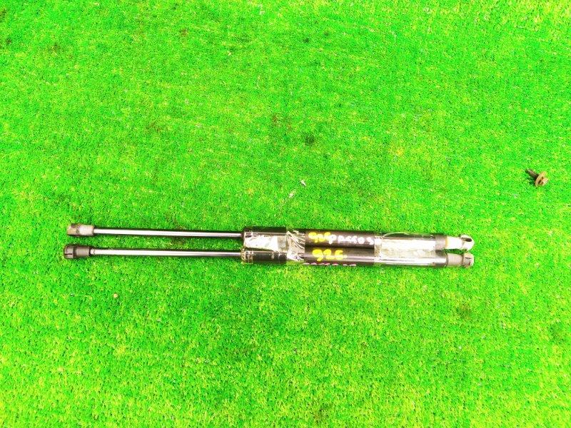 Амортизатор задней двери Toyota Passo KGC30 1KRFE 2010 (б/у) 926