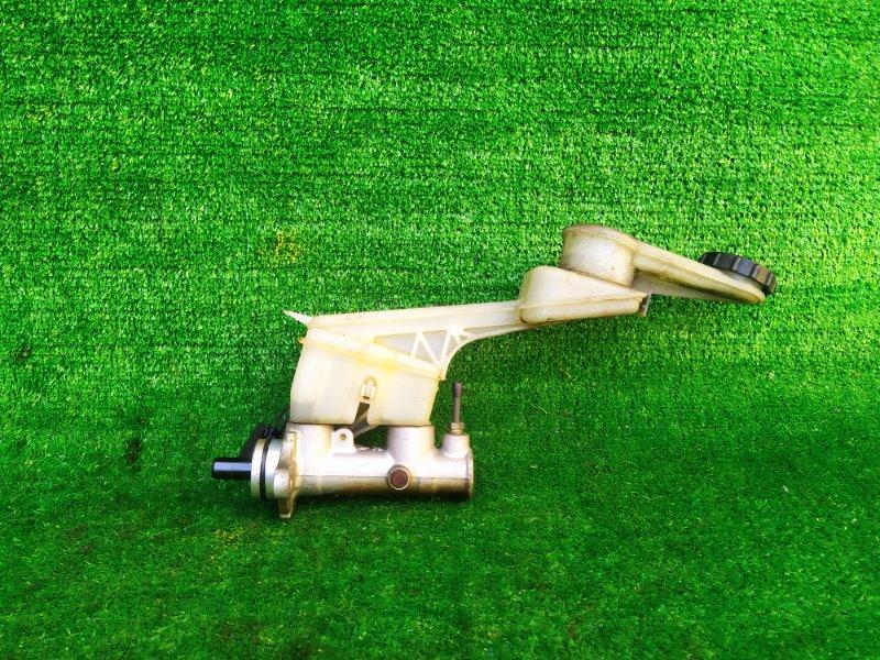 Главный тормозной цилиндр Mazda Premacy CP8W FPDE (б/у) 356