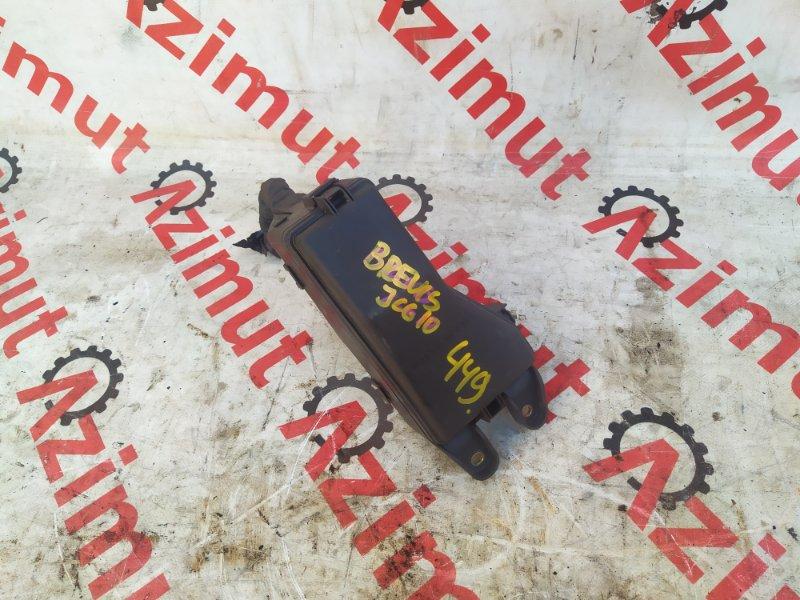 Блок предохранителей под капот Toyota Brevis JCG10 1JZFSE (б/у) 449