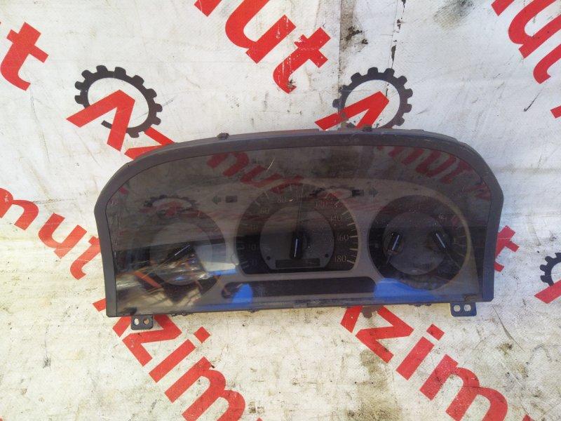 Спидометр Toyota Crown JZS179 2JZ-GE (б/у) 819 83800-30830
