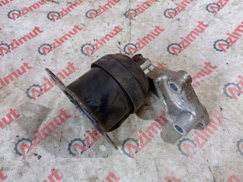Подушка двигателя Honda Accord CL7 K20A 2006 правая (б/у)
