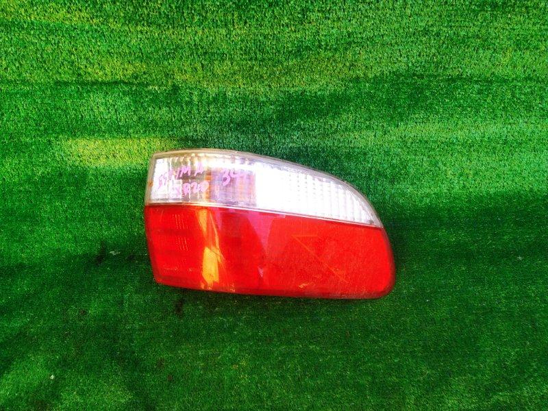 Стоп-сигнал Toyota Estima CXR20 3C-TE 1997 правый (б/у) 28108