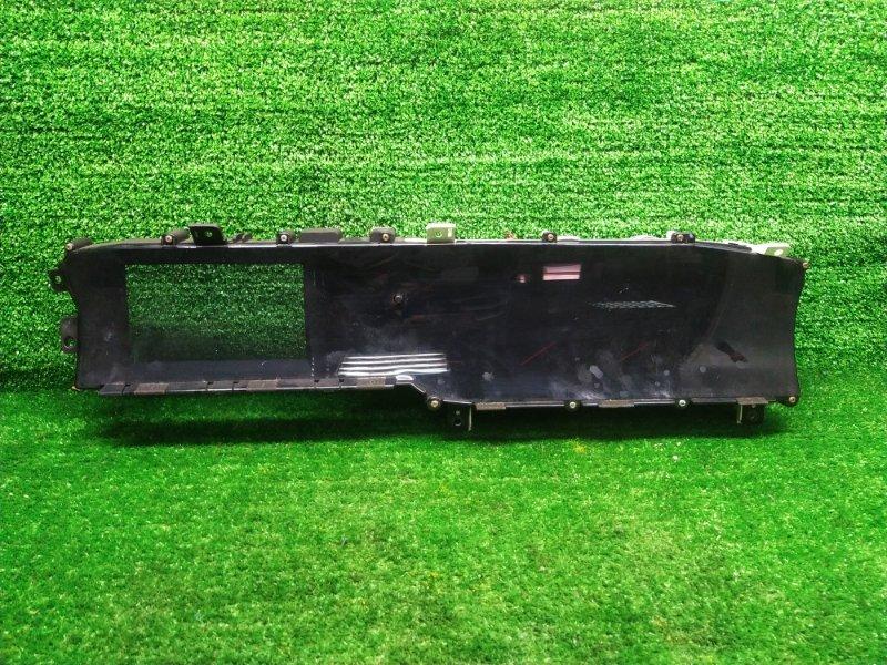 Спидометр Nissan Cedric ENY34 RB25DET 1999 (б/у)